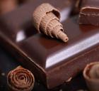 Příběh čokolády