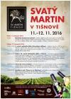 Sv. Martin v Tišnově