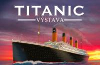 https://www.titanicvystava.cz/