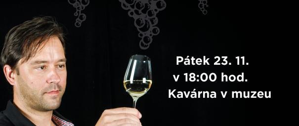 Večer s vínem
